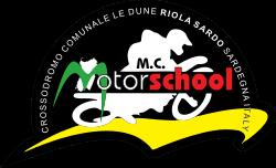 Motor School Riola