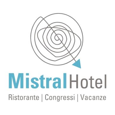Mistral hotel Oristano