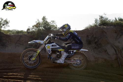 INTERNAZIONALI D'ITALIA MOTOCROSS 2020 Riola Sardo (22)