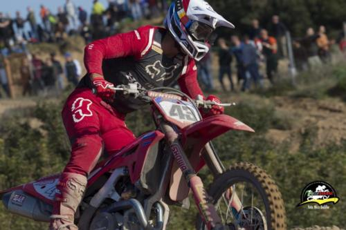 INTERNAZIONALI D'ITALIA MOTOCROSS 2020 Riola Sardo (26)