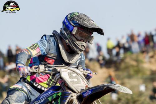INTERNAZIONALI D'ITALIA MOTOCROSS 2020 Riola Sardo (27)