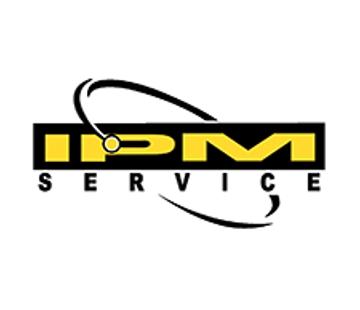I.P.M. Service di Ignazio Manca