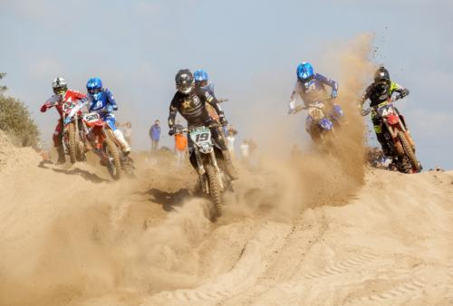Internazionali Motocross Riola 2021 (1)