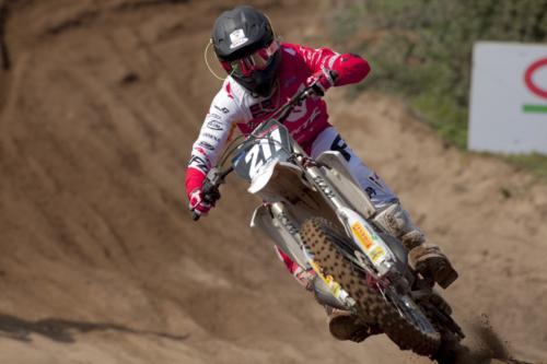 Internazionali Motocross Riola 2021 (10)
