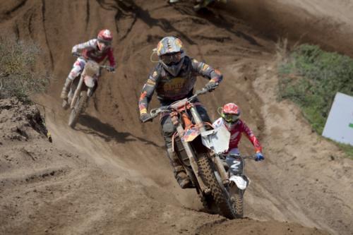 Internazionali Motocross Riola 2021 (11)