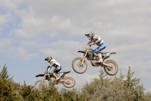 Internazionali Motocross Riola 2021 (12)