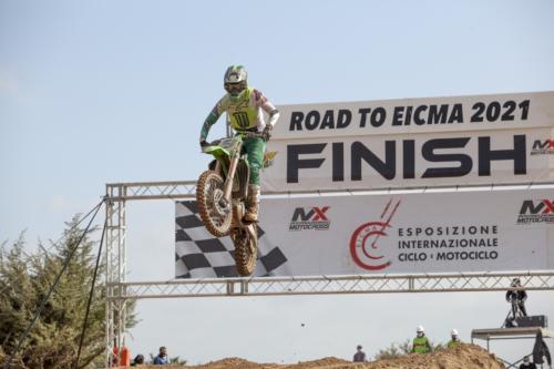 Internazionali Motocross Riola 2021 (14)