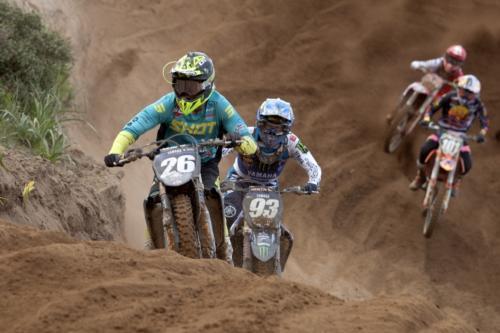 Internazionali Motocross Riola 2021 (16)