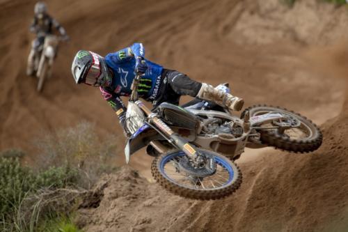 Internazionali Motocross Riola 2021 (17)