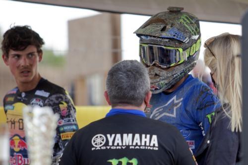 Internazionali Motocross Riola 2021 (18)