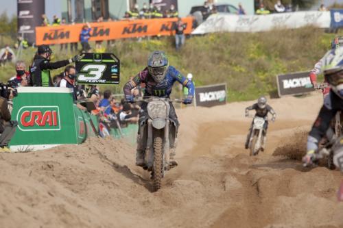 Internazionali Motocross Riola 2021 (19)