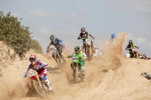Internazionali Motocross Riola 2021 (2)