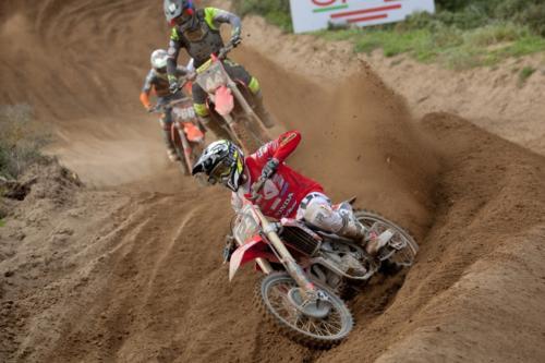 Internazionali Motocross Riola 2021 (20)