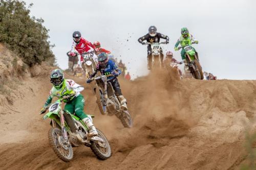 Internazionali Motocross Riola 2021 (3)