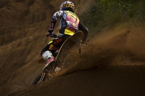 Internazionali Motocross Riola 2021 (4)