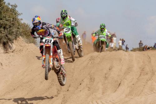 Internazionali Motocross Riola 2021 (5)