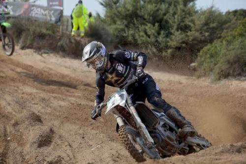 Internazionali Motocross Riola 2021 (7)