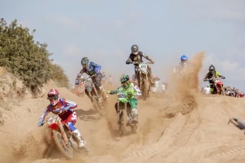 Internazionali Motocross Riola 2021 (9)