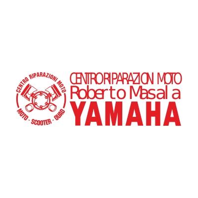 CENTRO RIPARAZIONI MOTO ROBERTO MASALA