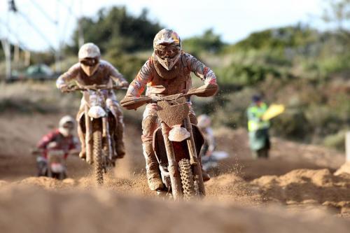 INTERNAZIONALI D'ITALIA MOTOCROSS 2015