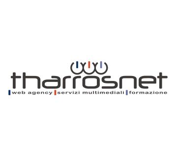 Tharrosnet S.r.l. - Soluzioni informatiche per aziende e privati